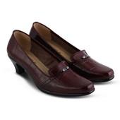 Sepatu Formal Wanita JMS 0204