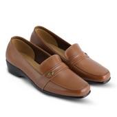 Sepatu Formal Wanita JK 5423