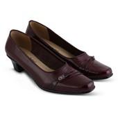 Sepatu Formal Wanita JMS 0225