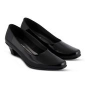 Sepatu Formal Wanita JMS 0226