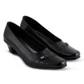 Sepatu Formal Wanita JMS 0205