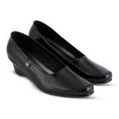 Sepatu Formal Wanita JLX 4103