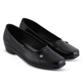 Sepatu Formal Wanita JKH 3118