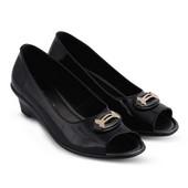 Sepatu Formal Wanita JMS 0215