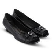 Sepatu Formal Wanita JMS 0216