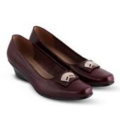 Sepatu Formal Wanita JMS 0217