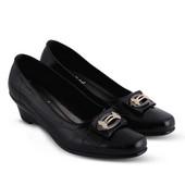 Sepatu Formal Wanita JMS 0218