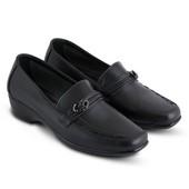Sepatu Formal Wanita JK 5420