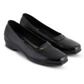 Sepatu Formal Wanita JK 5421