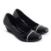 Sepatu Formal Wanita JIB 2313