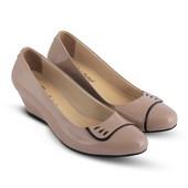 Sepatu Formal Wanita JIB 2301