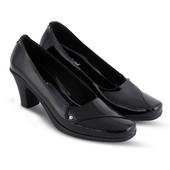 Sepatu Formal Wanita JIB 2309