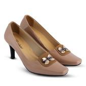 Sepatu Formal Wanita JIB 2310