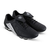 Sepatu Olahraga Pria JEY 1405