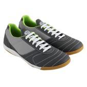 Sepatu Olahraga Pria JEY 1406