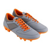 Sepatu Olahraga Pria JEY 1407