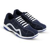 Sepatu Olahraga Pria JMY 4906