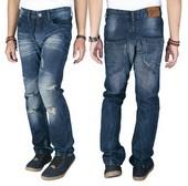 Celana Panjang Pria RMD 020