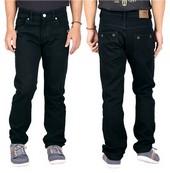 Celana Panjang Pria RNJ 010