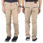 Celana Panjang Pria RNJ 015