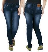 Celana Panjang Wanita RBE 008