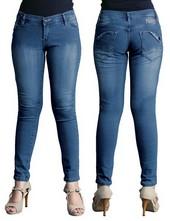 Celana Panjang Wanita RNU 022
