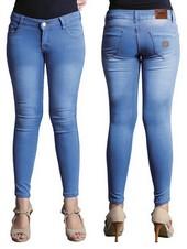 Celana Panjang Wanita RNU 094