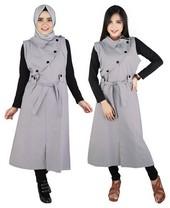 Dress RSG 037