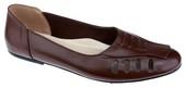 Flat Shoes RHA 021