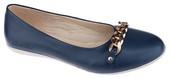 Flat Shoes RHI 2022