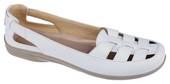 Flat Shoes RKS 901