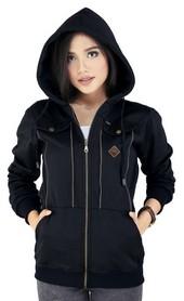Jaket Wanita RHR 051