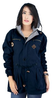 Jaket Wanita RNJ 014