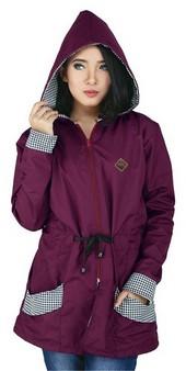 Jaket Wanita RSE 058