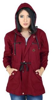 Jaket Wanita RSE 060