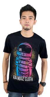 Kaos Tshirt Pria RPS 029