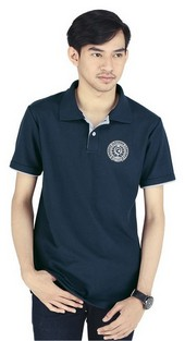 Kaos Tshirt Pria RPS 514