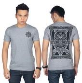 Kaos Tshirt Pria RPS 668