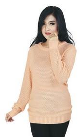 Kaos Tshirt Wanita RZM 098