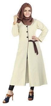 Long Dress RRZ 004