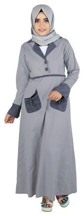 Long Dress RWH 018