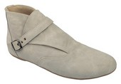 Sepatu Boots Wanita RAK 008