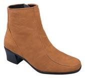 Sepatu Boots Wanita RHG 006