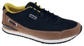 Sepatu Olahraga Pria RDF 022