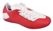 Sepatu Olahraga Pria RUN 002