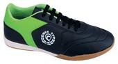 Sepatu Olahraga Pria RUN 006