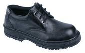 Sepatu Safety Pria RLI 001