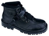 Sepatu Safety Pria RLI 033