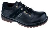 Sepatu Safety Pria RRI 014