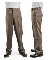 Celana Panjang Pria SP 142.03